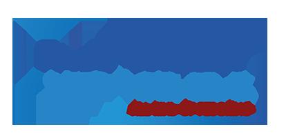 Fast Carpet Service Logo